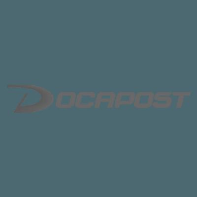 docapost