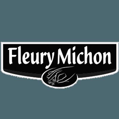 fleury_michon