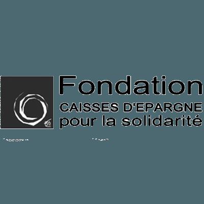 fondation_caisses_derpagne