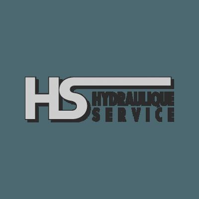 hydrolique