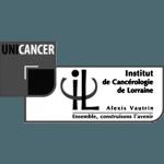 institut_canceologie_lorraine