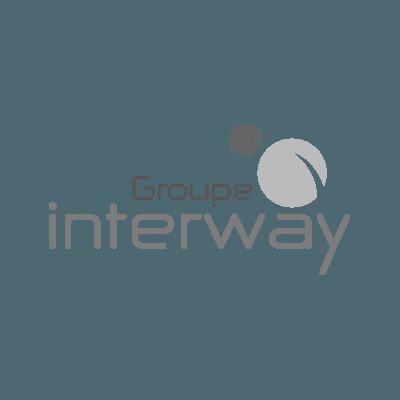 interway