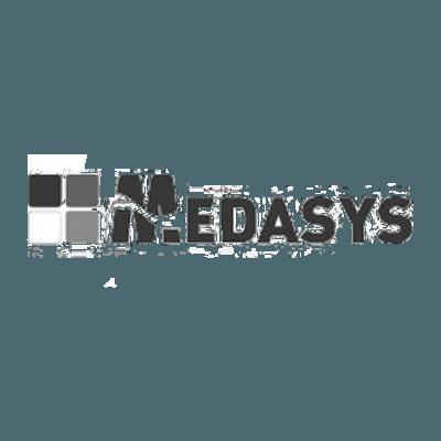 medasys