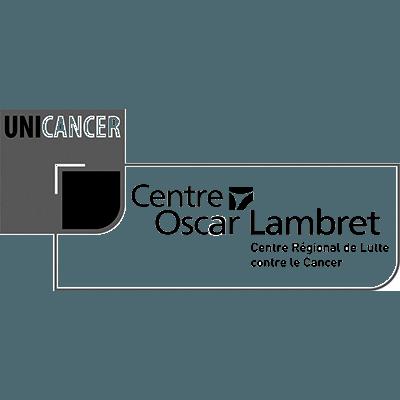 oscar_lambret