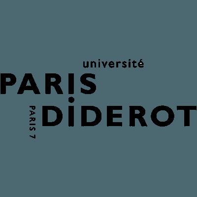 paris_dider