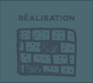 reaslisation