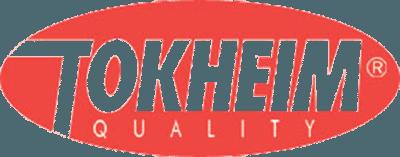tokheim-couleurs